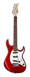 Cort Electric Guitars G200