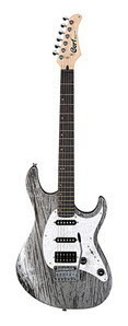 Cort Electric Guitars G210