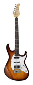 Cort Electric Guitars G250